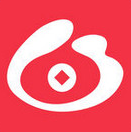 新浪金融app安卓版3.9.21