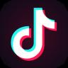 抖音c哩c哩舞蹈教程app安卓最新版