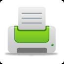 震旦ad219打印机驱动v1.0.0.1官方版