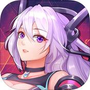 兵器少女安卓版v1.0.4