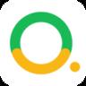 360搜索app官方版