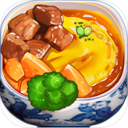 大中华食堂安卓版v1.0.3 最新版