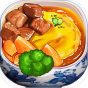 大中华食堂1.1.2 安卓版