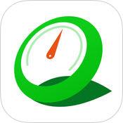 腾讯路宝苹果版3.3.0