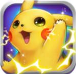宠物小精灵XY变态版sf1.0安卓版