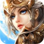 大天使之剑爱奇艺版v1.4.0安卓版