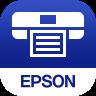 爱普生Epson L1300驱动Ver. 2.12