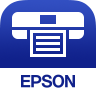 爱普生Epson L310 驱动V2.22