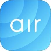 智米气度app苹果版