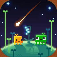 绿色星球官方版v1.1.2安卓版
