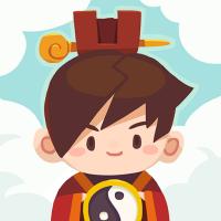妖怪手帐果盘版v1.7.5最新版