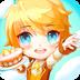 蛋糕物语最新版v1.0.6 安卓版