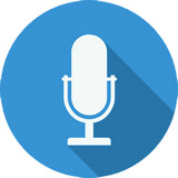万变语音pro手机版