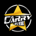 卡瑞星球app