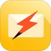 搜狐邮箱官方版v2.1.3手机版