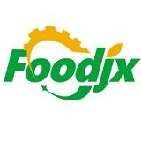 中国食品机械设备网官方版