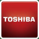 东芝Toshiba B-FP3D 驱动官方版