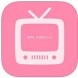 日剧电视tv