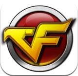 CF巨人城单机版v4.7.2 安卓版