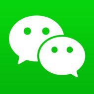 微信10秒小视频制作app