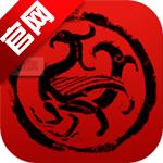 战国百度版v2.0安卓版