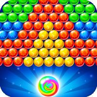 泡泡精灵传奇v2.1.9安卓版
