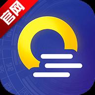 黄历天气iPhone版v3.39.0  官方ios版
