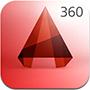 Autocad360Pro最新版中文版