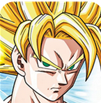 超级赛亚人GT变态版公益服1.1 安卓版