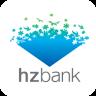 杭州银行网上银行手机版
