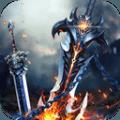 苍穹剑诀手游果盘版v1.0安卓版