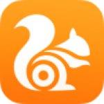 uc浏览器实验室版app
