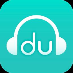 百度音乐PC版V10.6.2.0 绿色免费版