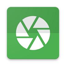 魔法分享(微信朋友圈分享助手)v1.6.2手机版
