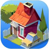 Build Away虚拟城市2.5.4