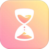 时光手帐安卓版V5.1.0最新版