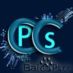 ps软件+教程大集合