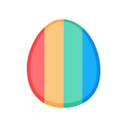 彩蛋视频壁纸软件最新版