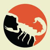 魔蝎科技app