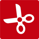 剪发吧app