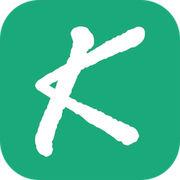 考之宝iOS版