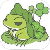 旅かえる旅行青蛙手游V1.0.1
