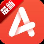好分数app3.13.0安卓版
