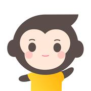 小猿口算软件苹果版