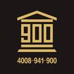 900品质服务app