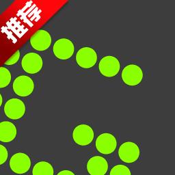 高速截图精灵(Greenshot)