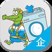 鳄鱼管家app