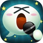 微信变声猫 WeChat Voice