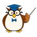 在线助教老师app