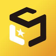 星榜明星app